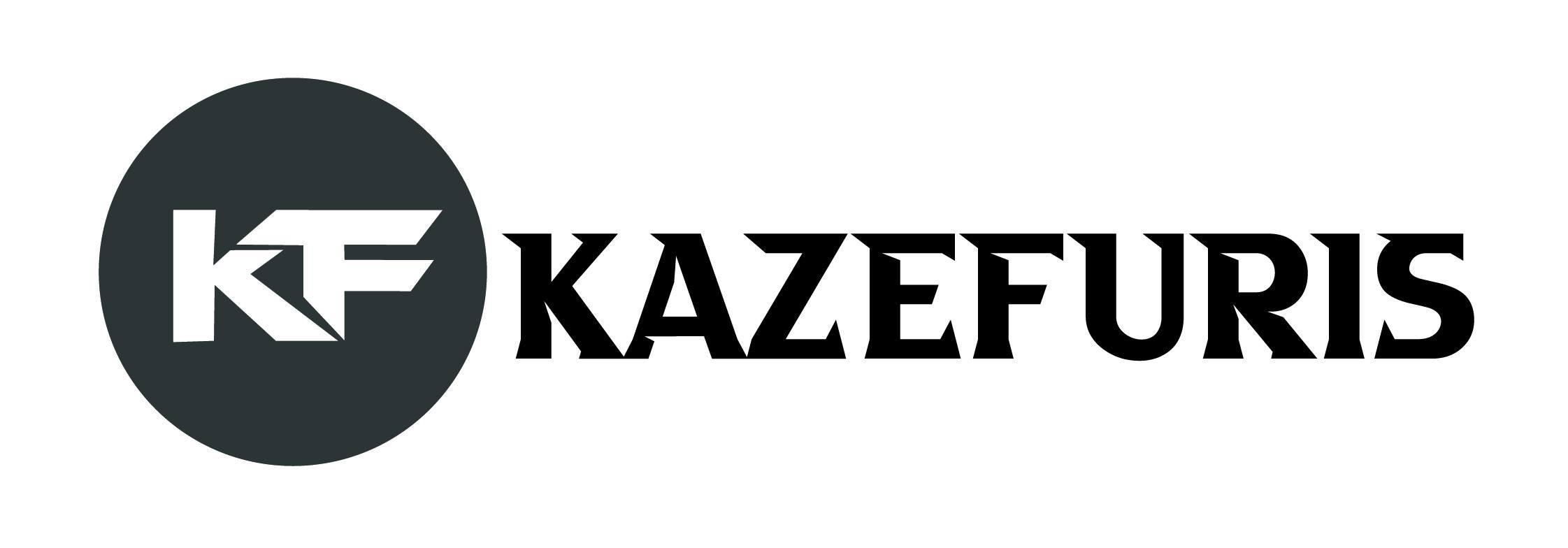 Kazefuris.com